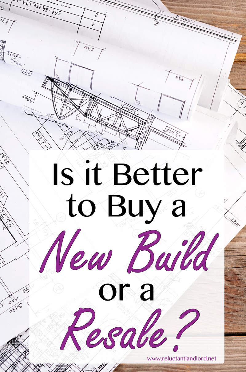 What To Ask When Buying A New Build House 28 Images