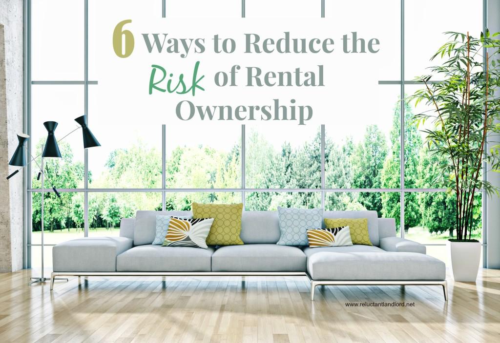 Rental Ownership