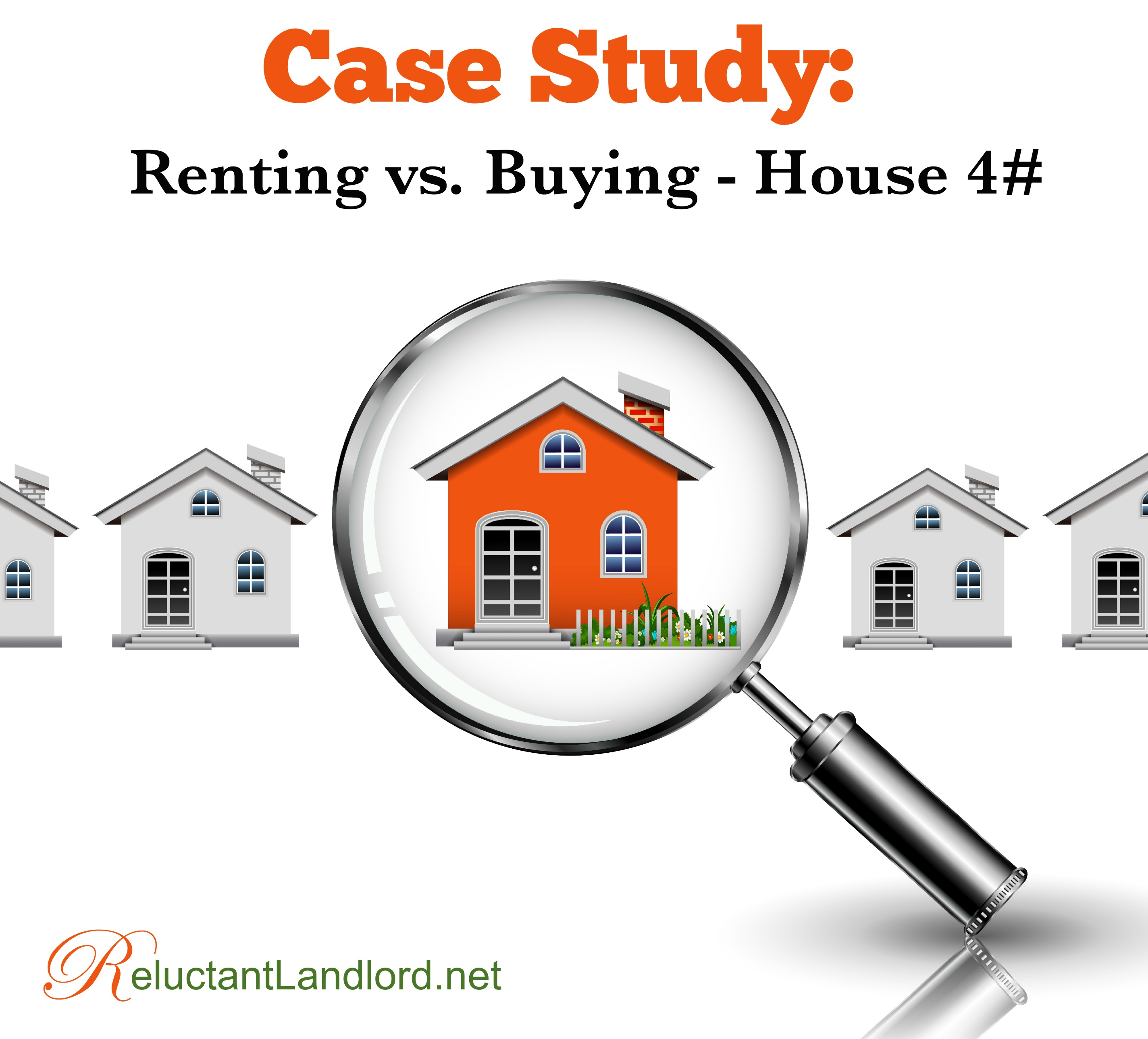 buying vs renting a comparative analysis In each case, buying such a property produced better results than renting, but it took over 15 years to realize them in dinh's analysis a chart comparing returns for condos, townhomes and.