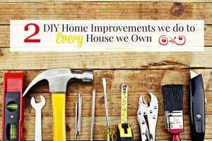 http://www.reluctantlandlord.net/wp-content/uploads/2015/07/DIY-Home-Improvements.jpg
