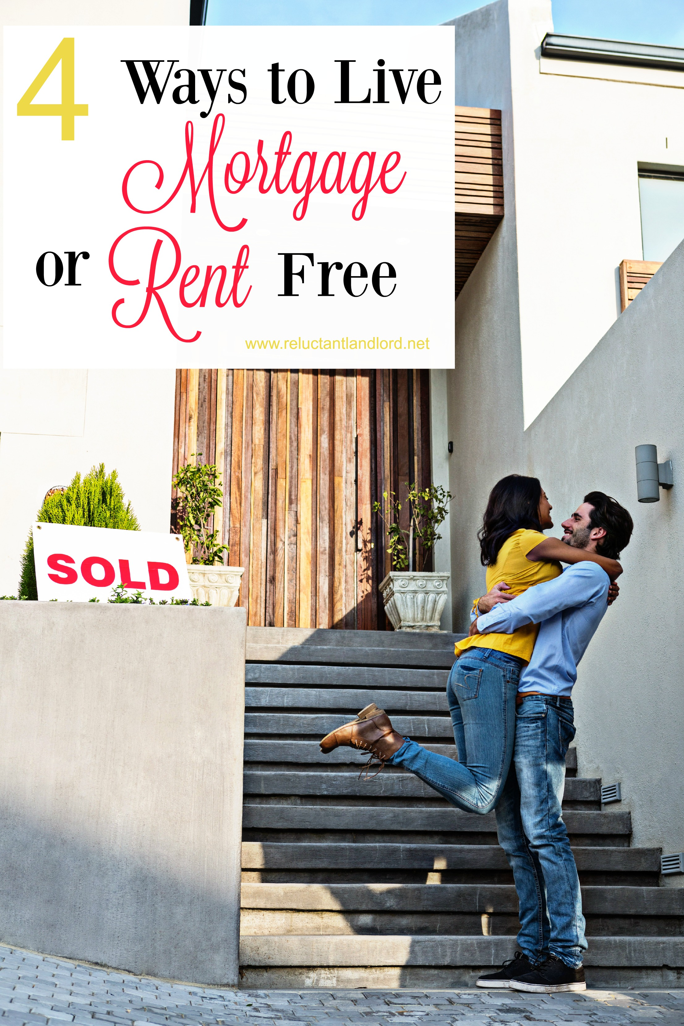 Mortgage or rent 42