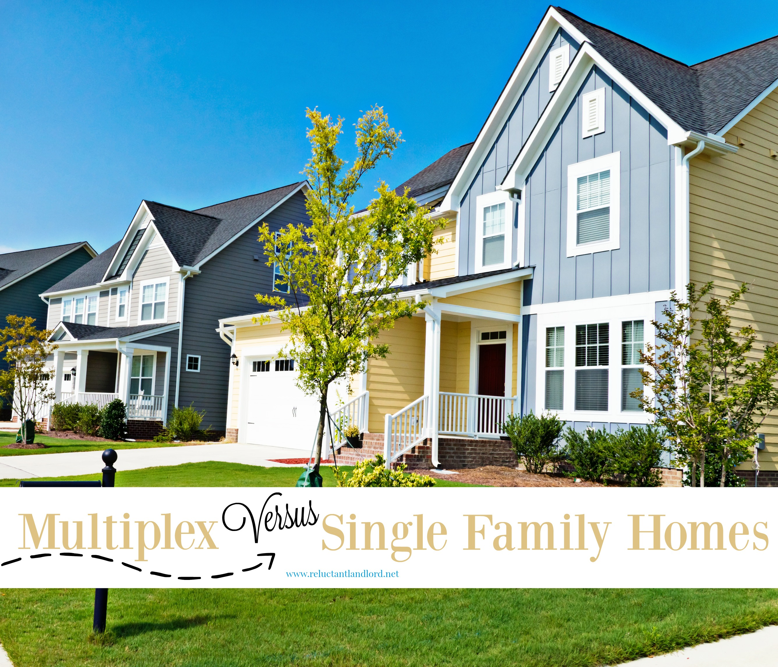 100 duplex plans that look like single family williamson home builders make room for - Single family home designs ...