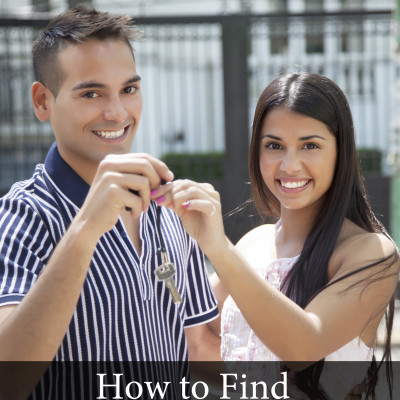How to Find Quality Tenants