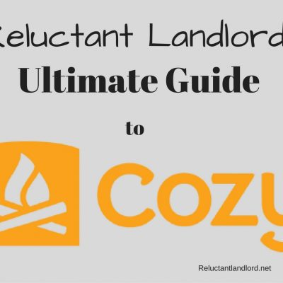 The Ultimate Guide To Cozy
