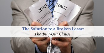 The Buy-Out Clause