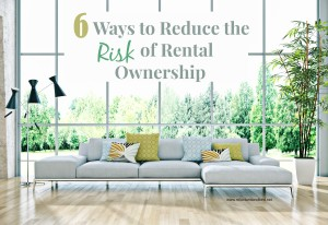 Rental Ownership